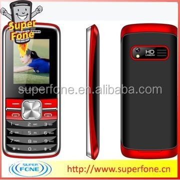 1.8 inch dual sim dual standby slim phone with Matel with UV function(G13)