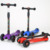 Wholesale Freestyle Pro Kick Scooter,Foot Scooters