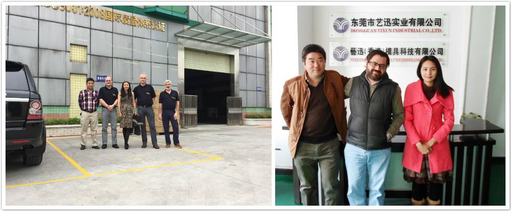 Professional Oem Honda Plastic Gear Motor Injection Mold - Buy Gear Motor  Mold,Plastic Gear Motor Mold,Plastic Injection Mold Product on Alibaba com
