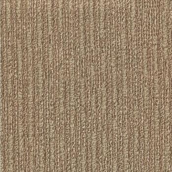 New Chef Carpet Kitchen Plastic Flooring Carpet Gym Mat