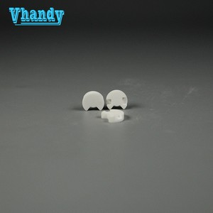 232a VHANDY Industrial Alumina Ceramic Products Tap Disc