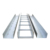 Stainless steel cable ladder tray prices