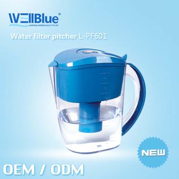 Manufacturer Of Alkaline Water Ionizer / Supplier Of Tesco