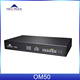New Rock Wifi Office Intercom IP PBX Phone System OM50
