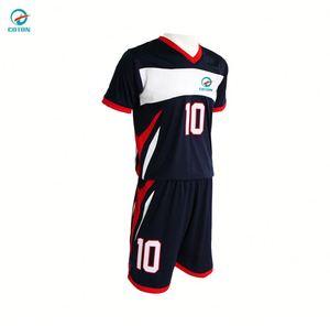 size 40 b2921 88cab Best Price 2018 Pro Sublimated Plain Wholesale Soccer Jerseys
