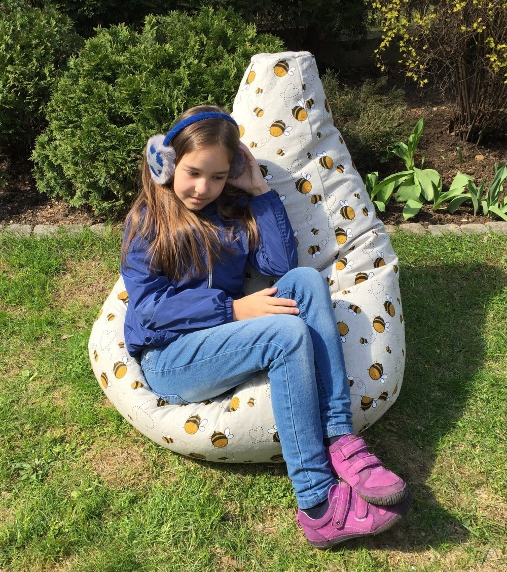 Cheap Bean Bag For Kids Find Bean Bag For Kids Deals On