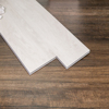 Cheap Hot Sale Top Quality Unilin Click LVT PVC Vinyl Floor Covering