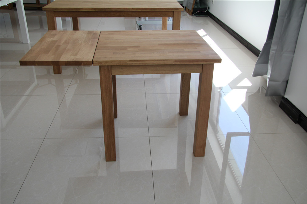 Moderne Houten Eettafel.Moderne Houten Tafel Natuurlijktafelen Of Houten Eettafel Kopakama Com