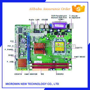 AIRIS P501 MOTHERBOARD LAN TREIBER WINDOWS 8