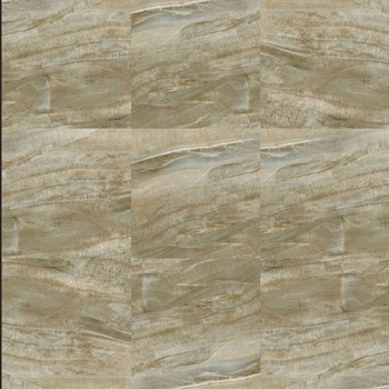 China Factory Cheap Price 600x600mm Marble Outdoor Floor Tiles Buy