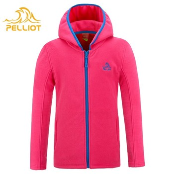 Kids Fancy Micro Polar Fleece Jackets - Buy Kids Fancy Micro Polar ...