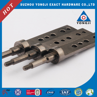 Best hardness laptop hinge use for computer and other electrical equipment