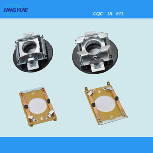 18.7-302/4S American type centrifugal switch for motor
