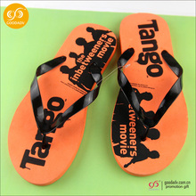 Alibaba china factory online sale wholesale custom slippers