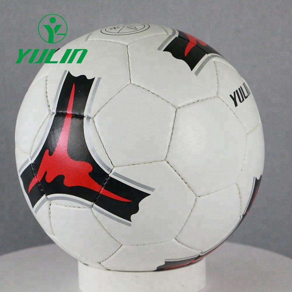 Football Ball Leather 7dede1a748d71