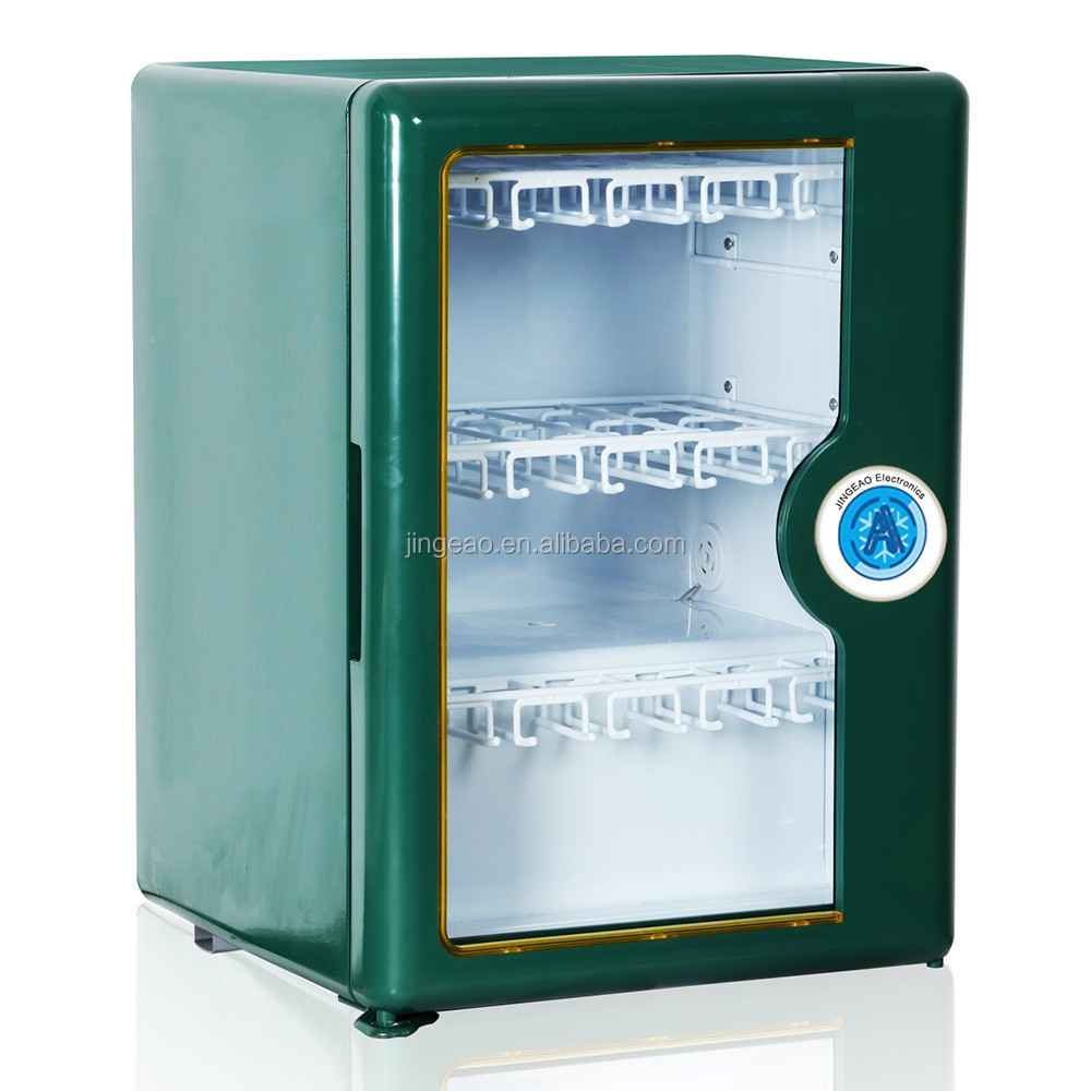 glass door mini bar fridge glass door mini bar fridge suppliers and at alibabacom - Glass Front Mini Fridge
