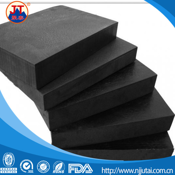 Plastic(PE,PVC,ABS,NYLON,PP) Sheet / board / Panel/block