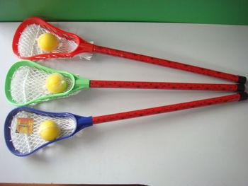 Plastic Mini Lacrosse Stick Buy Lacrosse Stick Lacrosse