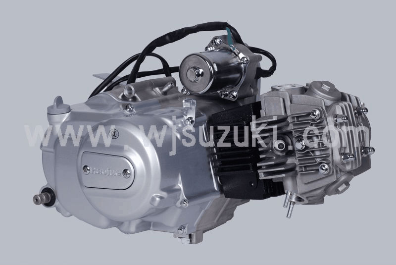 Engines For Sale >> Alpha 1p39fmb 50cc Motorcycle Engines For Sale Buy Alpha 50cc Engine 1p39fmb Motorcycle Engines 50cc Motorcycle Engines For Sale Product On