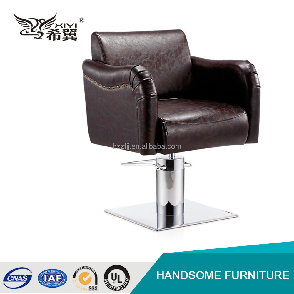Modern barber chair - Barber Chair For Sale Craigslist Barber Chair For Sale Craigslist Suppliers And Manufacturers At Alibaba Com
