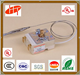 CE certificated ego thermostat for electric fryer