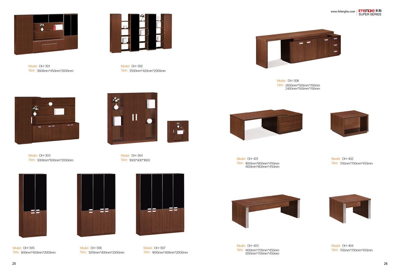 Ideas For Bedroom Design Muebles De Recamara Nombres 20170810091431 Vangion Com