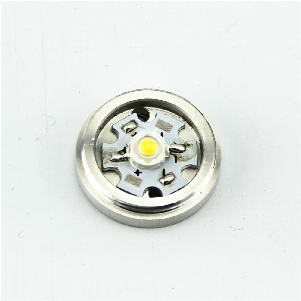 1 watt 3 watt einbauschrank led spots mini led downlight dimmbare led downlights produkt id. Black Bedroom Furniture Sets. Home Design Ideas