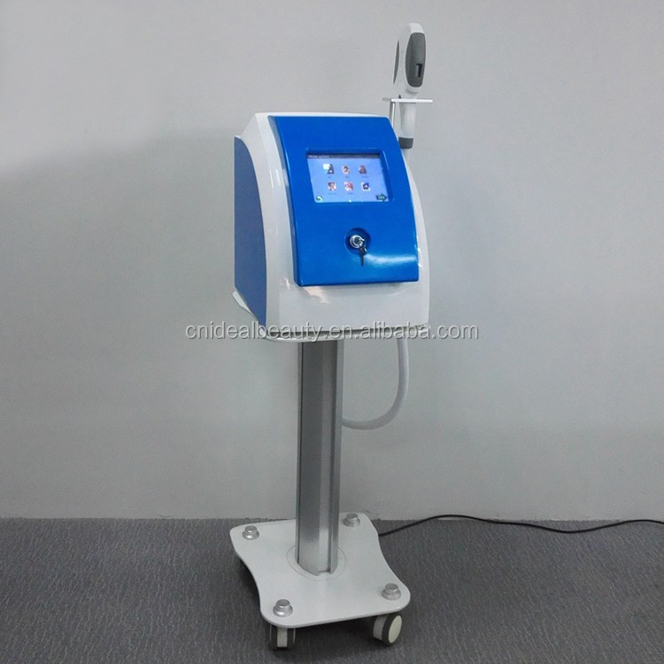 2018 Opt shr hair removal machine/opt hair removal machine (OPT04)