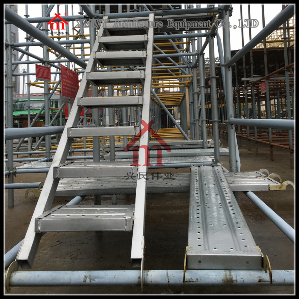 Exceptional Outdoor Metal Stairs, Outdoor Metal Stairs Suppliers And Manufacturers At  Alibaba.com