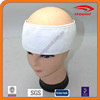 Cool and soft with waffle Cotton Headband