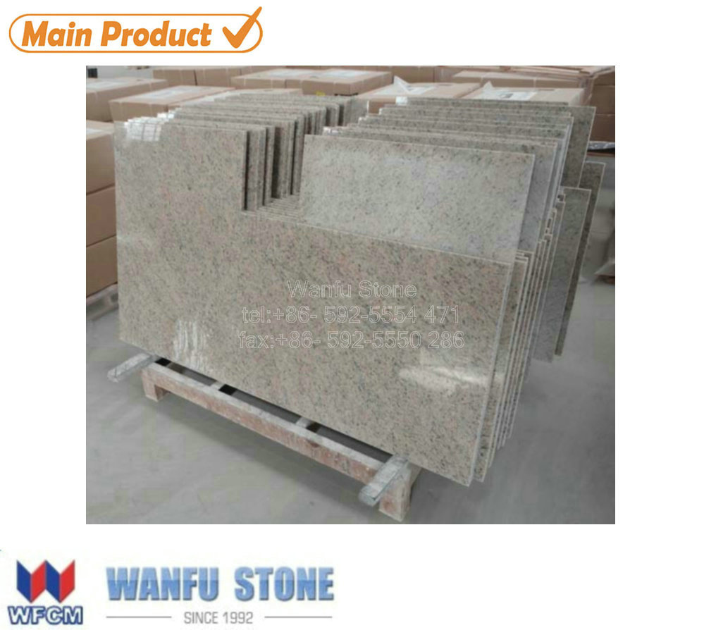 Fast Delivery Pre Cut Granite Countertops,Kitchen Granite ...