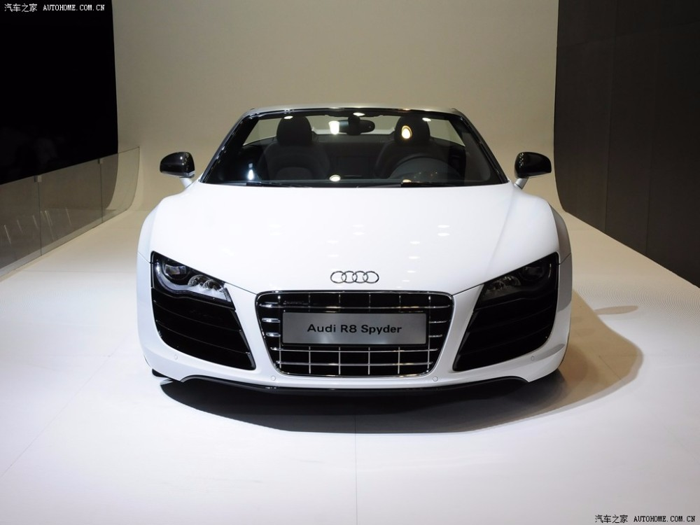 Worksheet. Supply Highquaity Car Front Grill For Audi R8 Rs8 Modification