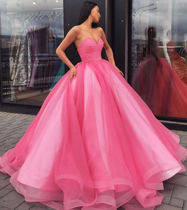 b3784d29d4c Fairy Quinceanera Dresses, Fairy Quinceanera Dresses Suppliers and ...