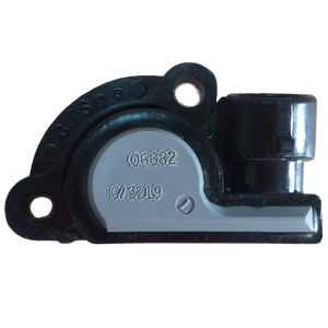 top quality Throttle Position Sensor SOKON DFM dfsk truck CHANA JUST FOR 06682