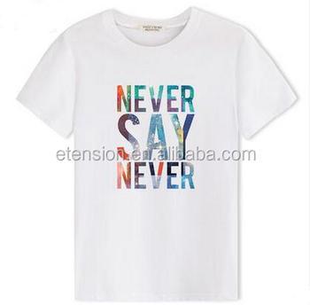 c22bfc1bc Oem Service Custom Pigment Printing Design Your Own T Shirt - Buy ...