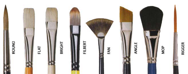 Eval Best Oil Painting Brushes Buy Painting Brushes Painting Brushes Painting Brushes Product On Alibaba Com