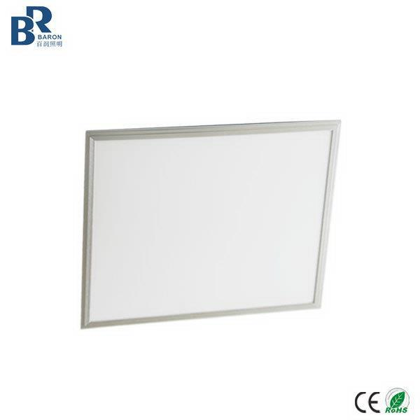 Superhelles 40-Watt-ETL-Standardgrößenquadrat-Panel-LED-Licht 6060