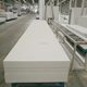 wholesale readi pvc foam board