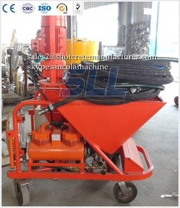 cement slurry pumps on discount