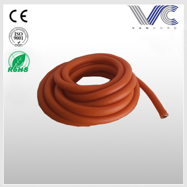 POWER CABLE14.jpg