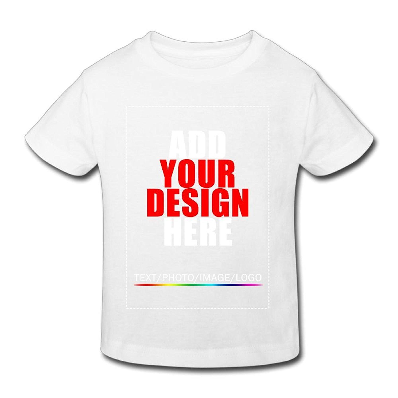 Design Own Shirts Cheap | Cheap Design Own Tee Shirt Find Design Own Tee Shirt Deals On Line