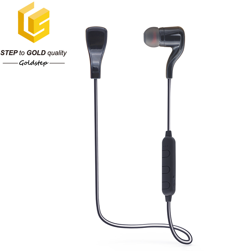 Cheap fashion headphone price oem storeo bluetooth headphone for mobile phone
