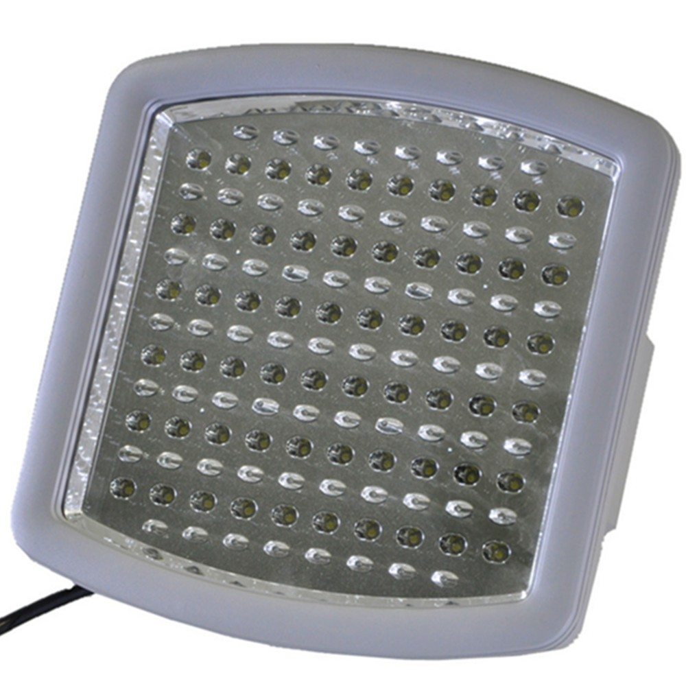 UL CE ROHS ATEX explosion proof led high bay light