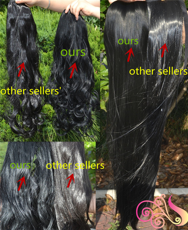 Бесплатный Shippping 1 шт. клип в хвостик наращивания волос длинные вьющиеся волнистые хвостики 70 см синтетическая конский хвост натуральные шиньоны P007