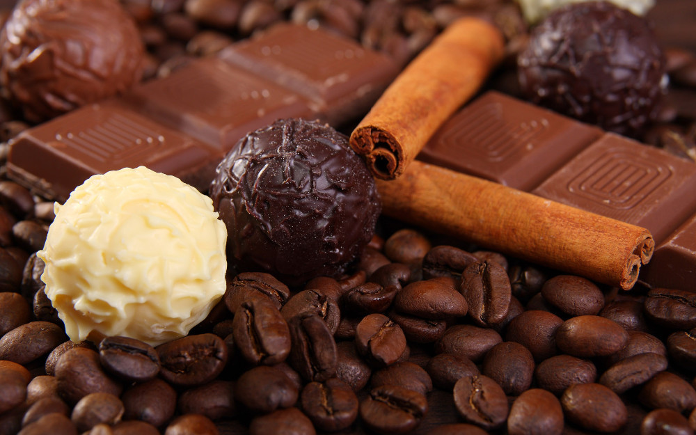 Mexican Chocolate export to Shenzhen door to door agency service provider