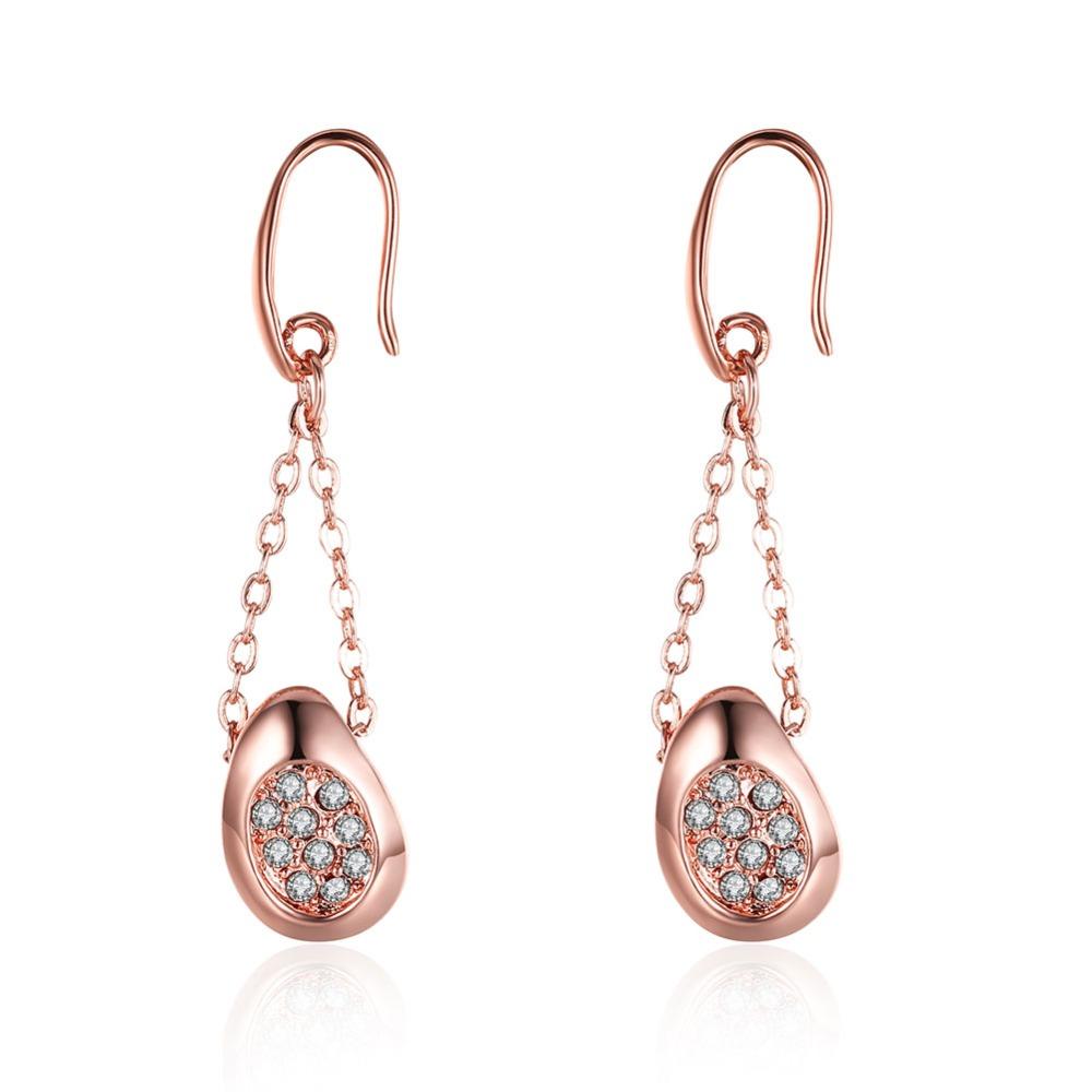Bangkok Earrings Wholesale, Earring Suppliers - Alibaba