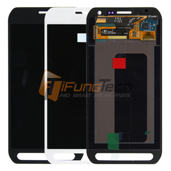 G890 G890a Lcd With Touch Screen Digitizer Assembly For Samsung Galaxy S6  Active Lcd Display Screen - Buy For Samsung Galaxy S6 Active Lcd  Display,For