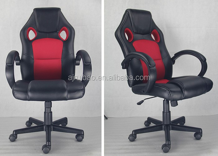 Hot Selling Furniture True Designs Car Seat Office Chair