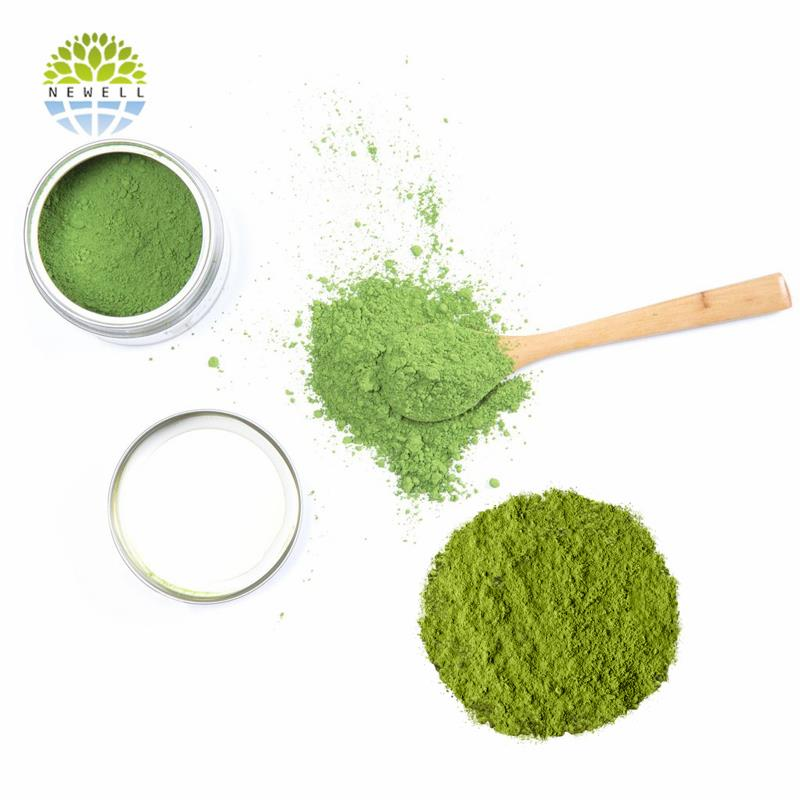 Best quality premium matcha green tea powder at competitive price - 4uTea | 4uTea.com