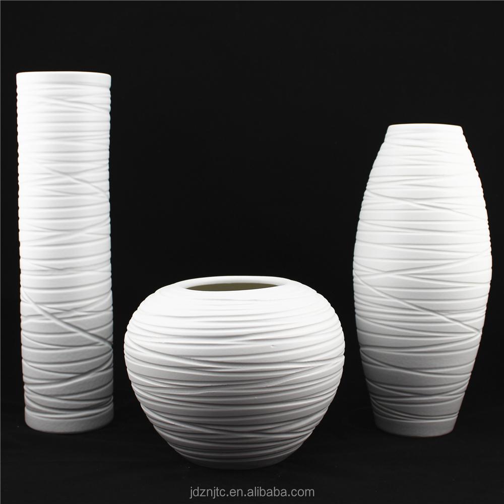 Large floor vases wholesale floor vase suppliers alibaba reviewsmspy